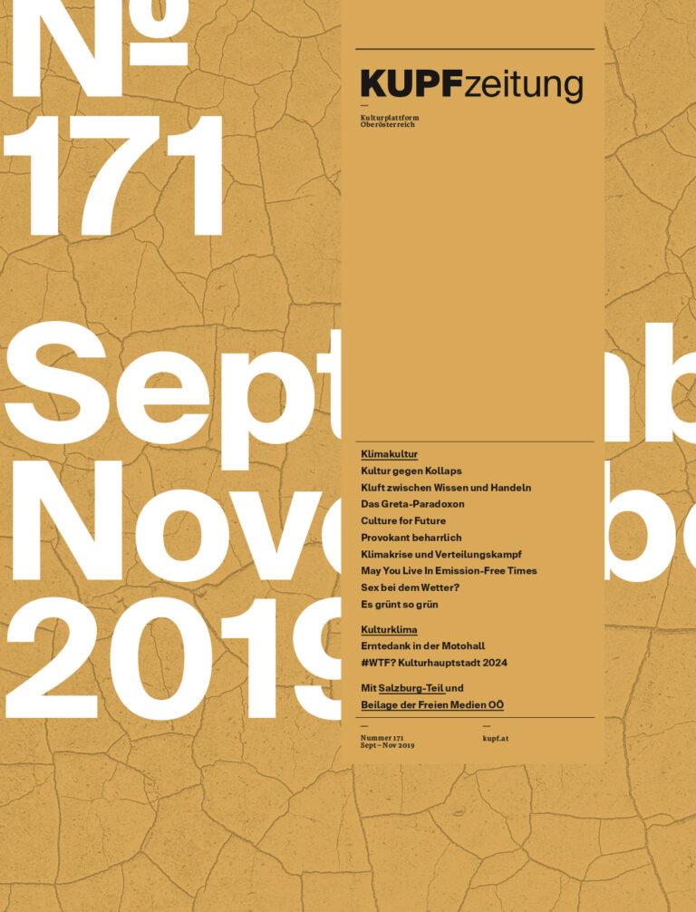 kupfzeitung-171-cover-l
