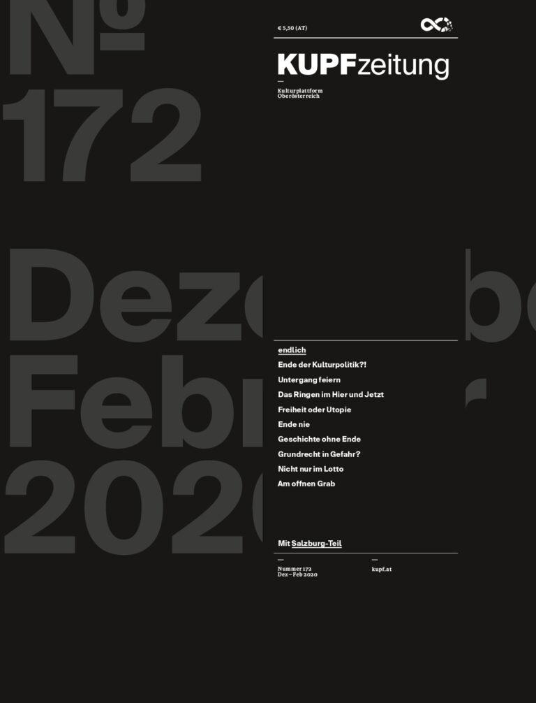 kupfzeitung-172-cover-l