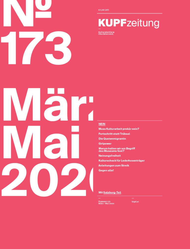 kupfzeitung-173-cover-l
