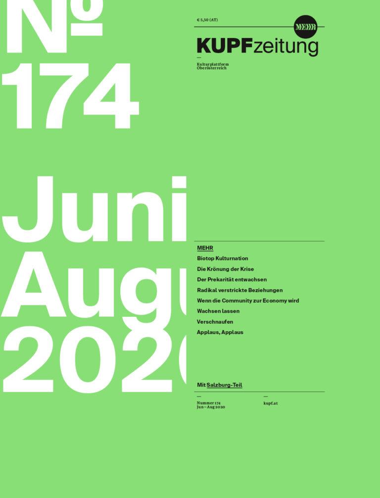 kupfzeitung-174-cover-l