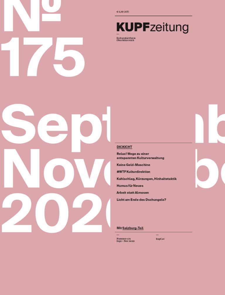 kupfzeitung-175-cover-l