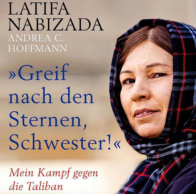 (c) Droemer & Knaur Verlag