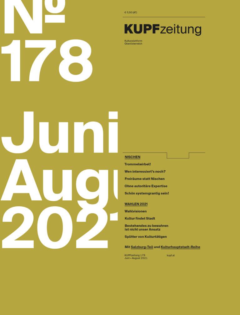 kupfzeitung-178-cover-xl