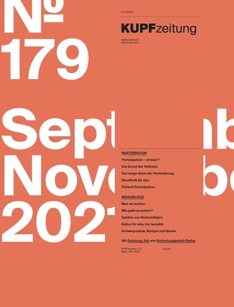 kupfzeitung-179-cover-xl