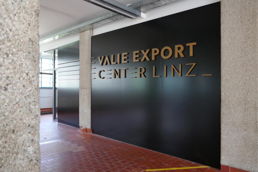 15VALIE-EXPORT-Center-Linz_Dagmar-Schink