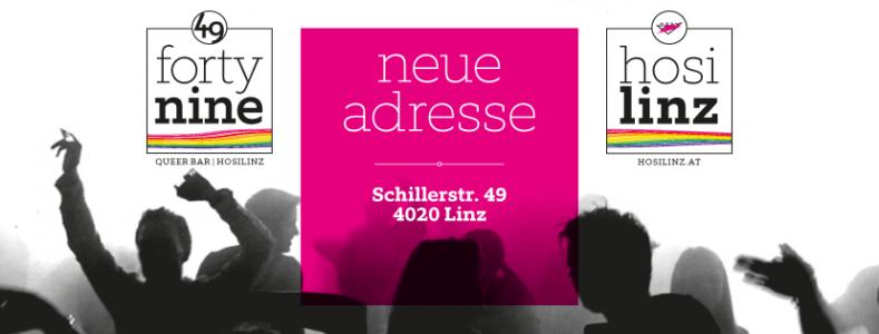 20180401_topbanner_neueadresse