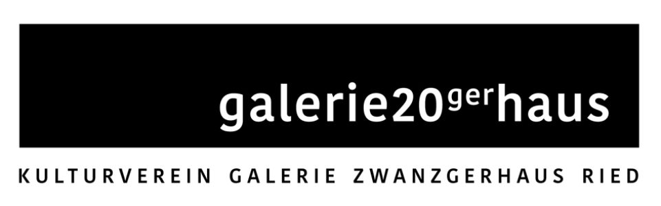 20gerhaus_Logo_Baseline_quer.jpg