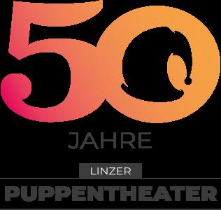 50_jahre_puppentheater_positiv_rz.png