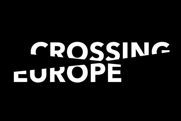 CE_Logo_weiss_auf_dunkel