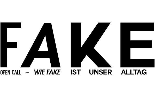 Fake_Open_Call_Quadratisch2