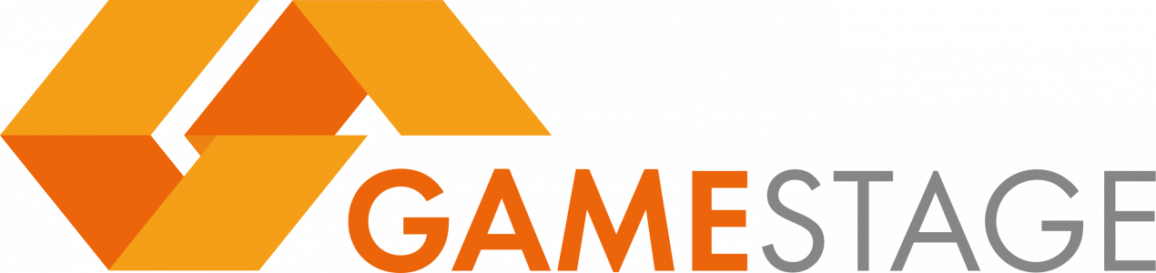 GameStage_Logo_Final_Web