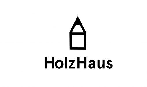 HolzHaus_Logo_Stift_quer.jpg