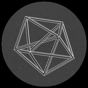 KF10_Logo-rund.png