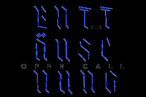 KF_2020_Grafik_800x800_trans