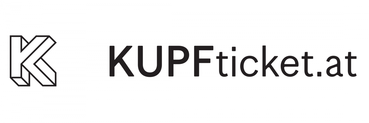 KUPFticket.at.logo-fb