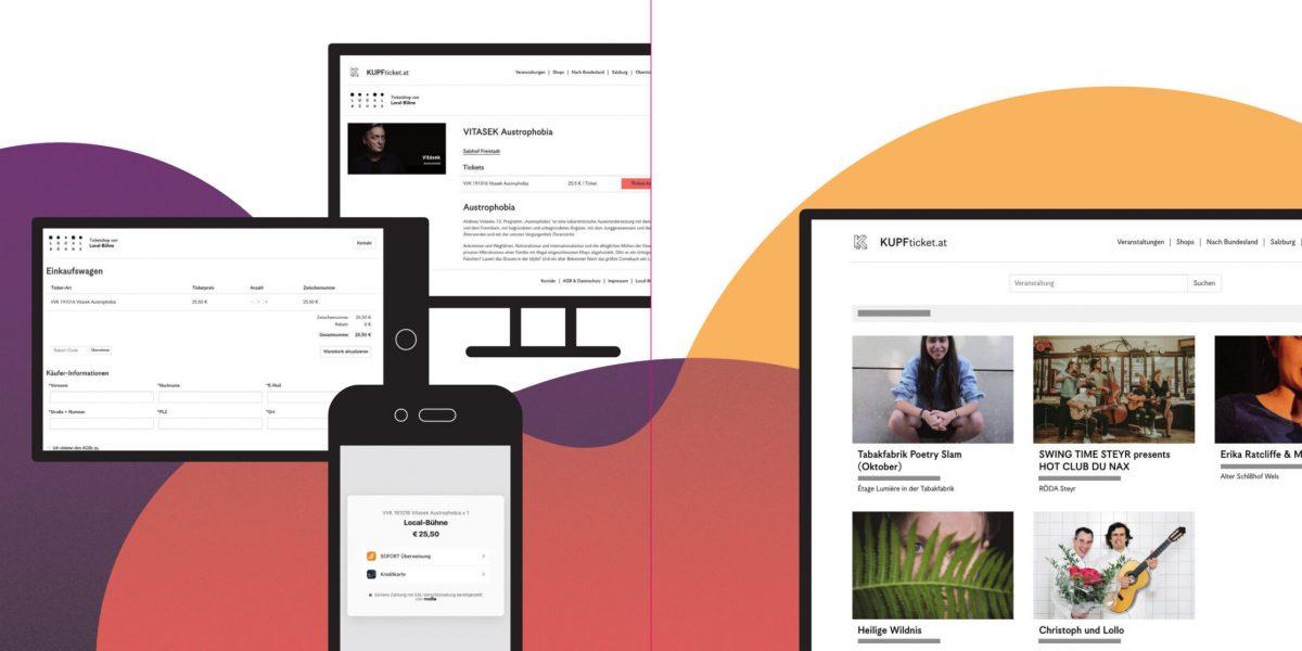 KUPFticket_Broschüre_Screengrab1