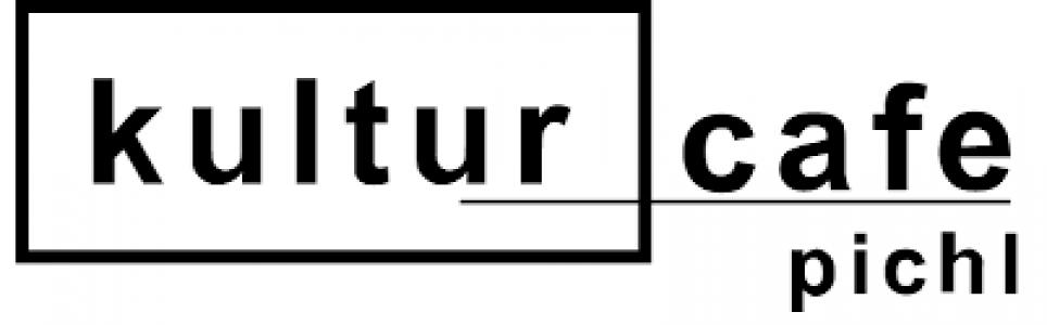 Kulturcafe_pichl_logo.png