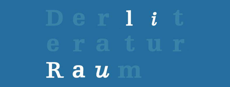 LIRAU-FB-Banner.jpg