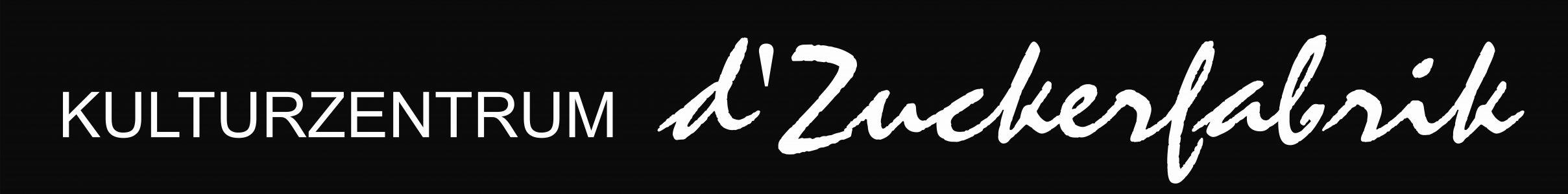 Logo_Zuckerfabrik_Groß.jpg