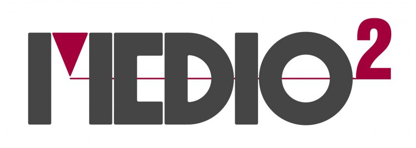 MEDIO-2_Logo-neu2.jpg
