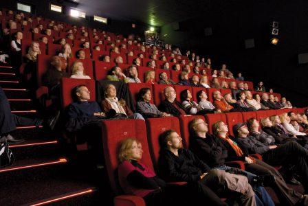 Moviemento_FotobySigridRauchdobler_Web.jpg