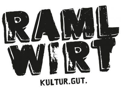 RamlwirtLogo_web.jpg