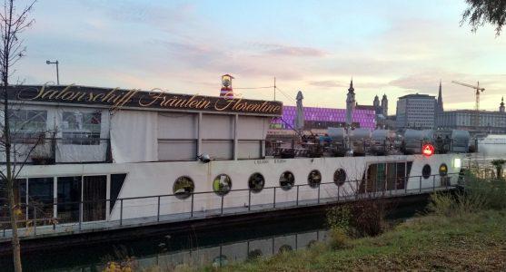 Salonschiff_Fräulein_Florentine