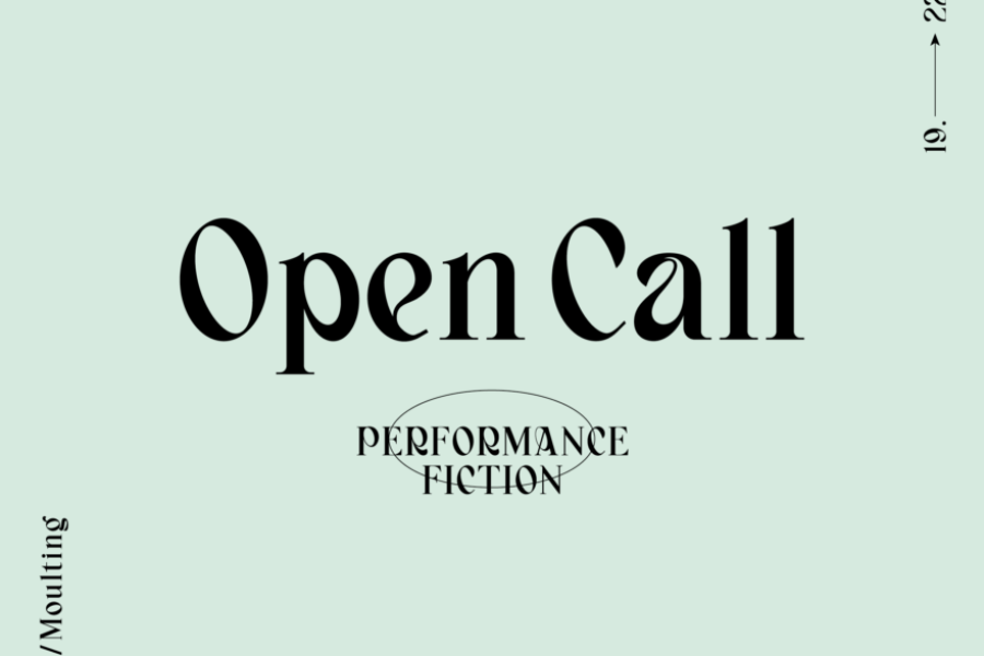 TH_OPEN_CALL_Performance_Fiction_22_Application-880x880