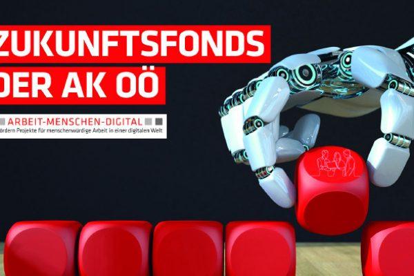 a2f9a6513157e24690a2e168d4f8b930-KOM_2019_Zukunftsfonds_teaser3