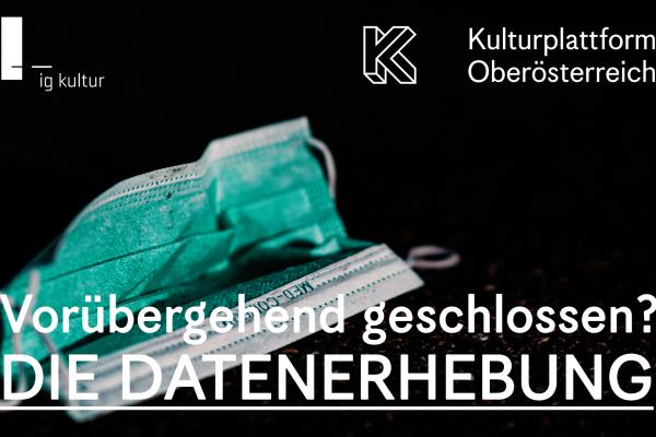 datenerhebung-blog2