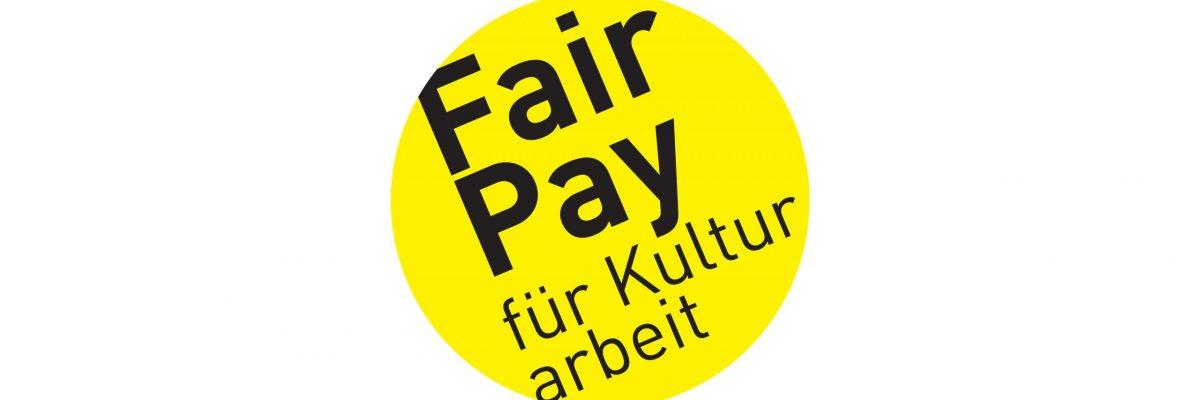 fairpay_header breit