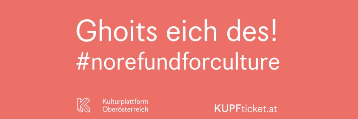 ghoitseichdes-banner-blog