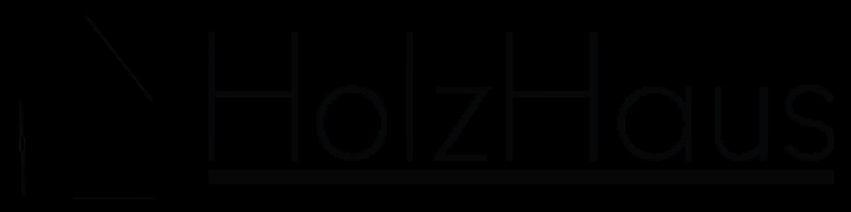 hoha_logo_header.png
