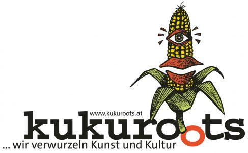 kukuroots_leiberl-vorne-1.jpg