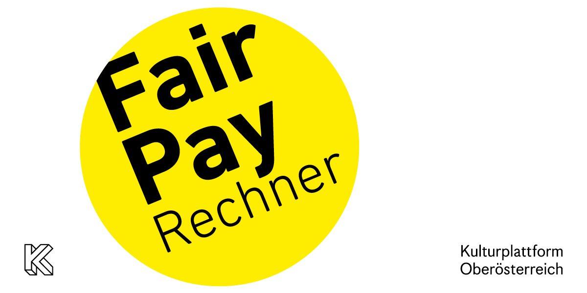 kupf-fairpay-rechner-fbsharedlink-200529