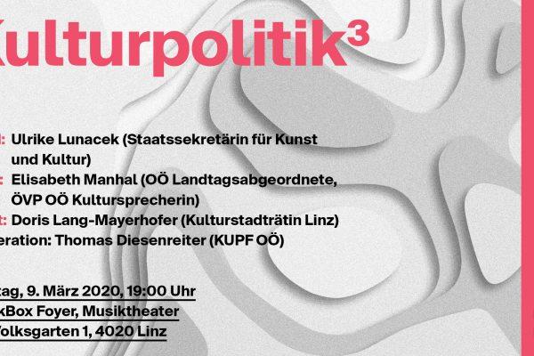 kupf-fb-event-kulturpolitik