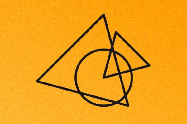 kupf-ktmgate-logo_on-bg-b-niedrig