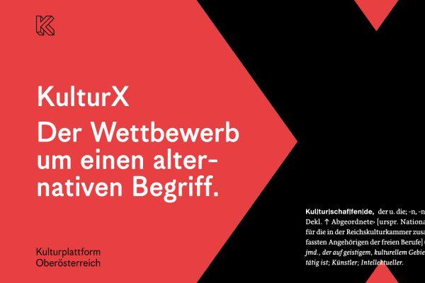 kupf-kulturx-fb-1600x1000-210318-1