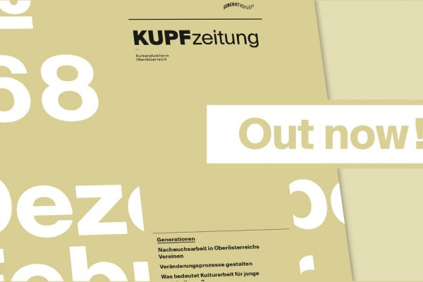 kupfzeitung-168-fb-header-out