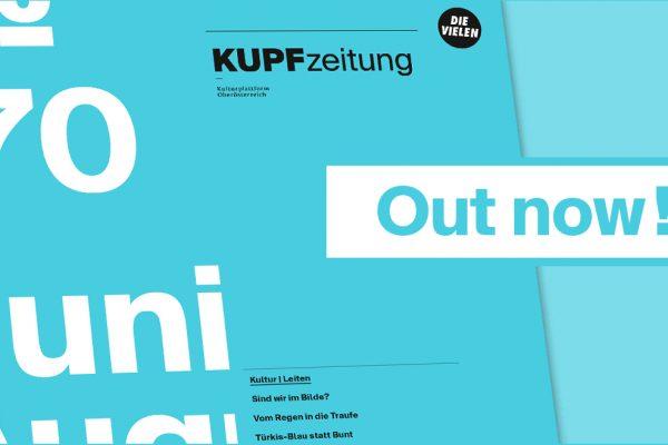 kupfzeitung-170-fb-header-out
