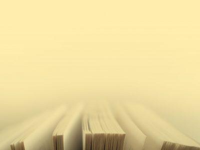 literaturschiff_titelbild.jpg