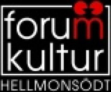 logo_mittelgross.jpg