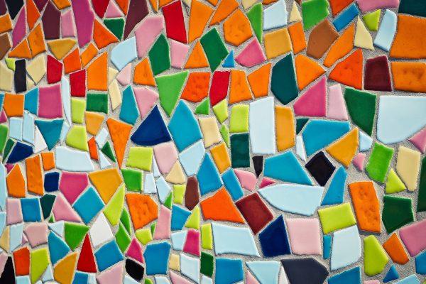 mosaic-3394375_1920