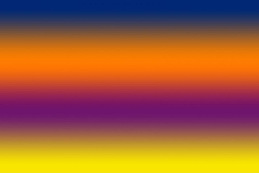 plain-animation-1890904_1920