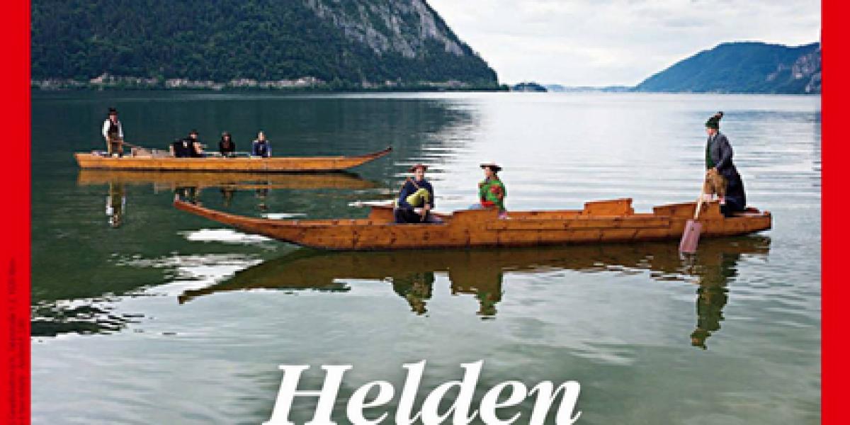 profil 2015 Helden der Provinz