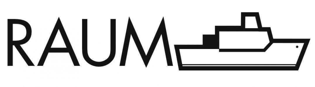 raumschiff-logo-1.jpg