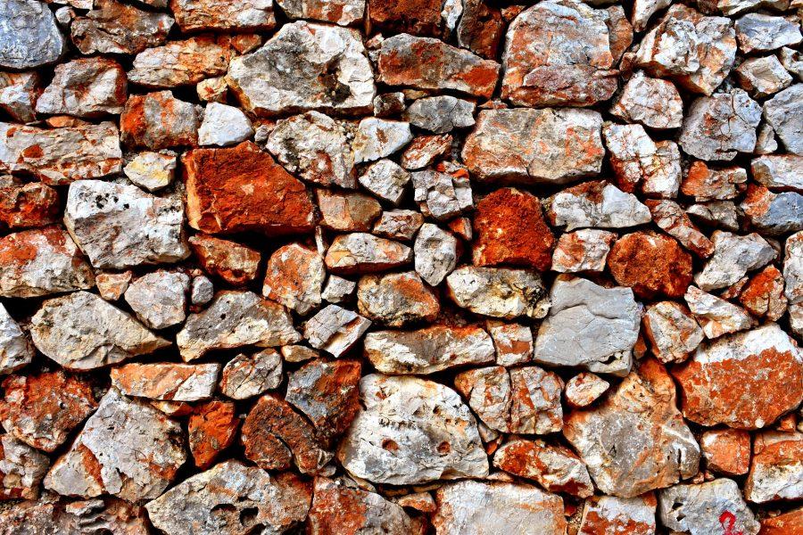 stone-wall-3738933_1920