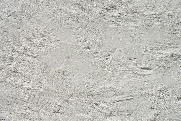 texture-1504364_960_720