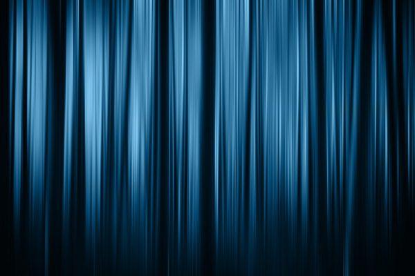 theater-1308794_1920