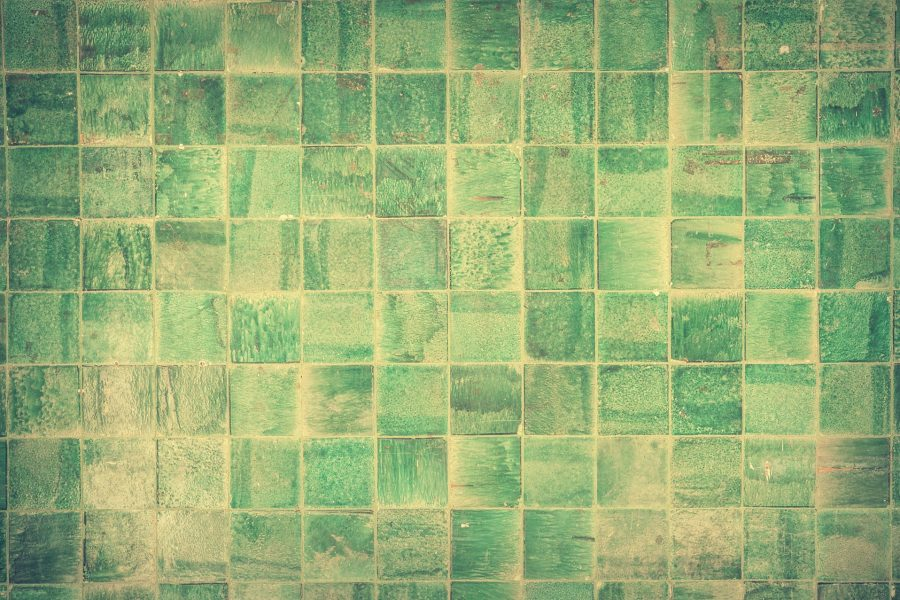 tiles-1846980_1920
